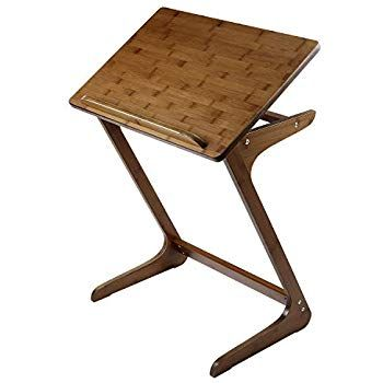 Sofa Table Tv Tray Nnewvante Couch Sofa End Table Laptop Desk