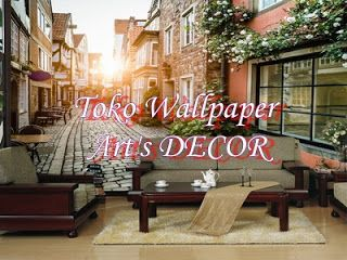 900+ Wallpaper Dinding Depok HD Paling Baru