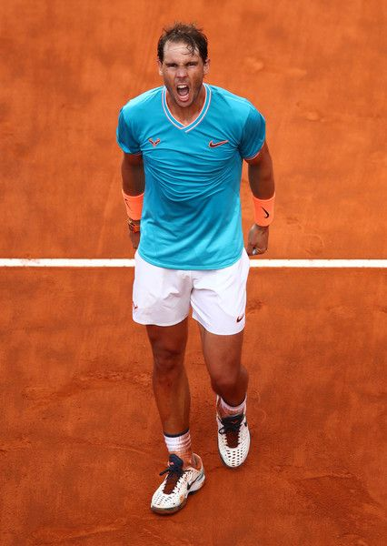 Rafael Nadal Lifestyle Wiki Net Worth Income Salary House Cars Favorites Affairs Awards Family Facts Biography Rafael Nadal Tennis Professional