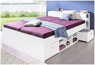 Otto Betten 140x200 Mit Matratze Inspirierend Bett Neu Betten Gunstig Online Kaufen Bed Furniture Home