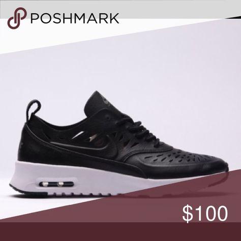 WMNS Nike Air Max Thea Joli Sneakers 8.5 Brand new pair of