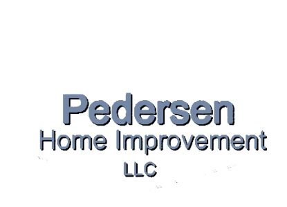 Roofing & Home Improvement Contractor   Delta, Wauseon, Maumee, OH   Pedersen Home Improvement