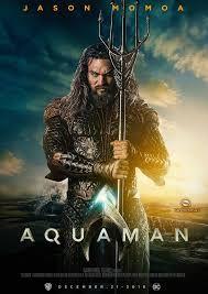 Nonton Aquaman (2018) Subtitle Indonesia | Drakor-ID