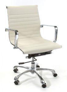 knoll eames chair. Knoll Office Desk Chair Eames M