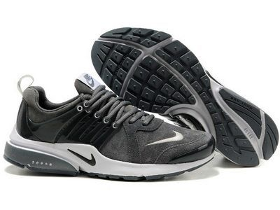 low priced 6b8c2 1b650 Nike Air Presto Duralon BRS 1000 Running Trainers Shoes Authentic Brown  Size 10   Stuff to Buy   Shoes, Sneakers nike, Running Shoes