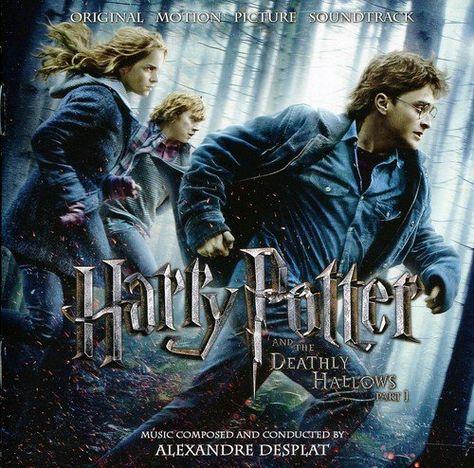Harry Potter und die Heiligtümer des Todes, Teil 1 (Harry... https://www.amazon.de/dp/B0046CUJ9U/ref=cm_sw_r_pi_dp_zWtyxb2JF5QXX