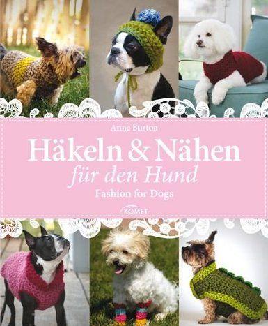 photokraphy: *Free-Book* Hundehoodie | Hund Katze Maus | Pinterest ...