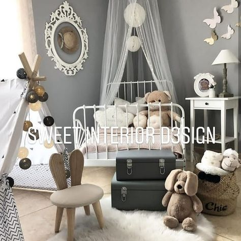 New The 10 Best Home Decor With Pictures سرير معدن من إيكيا قابل للتمديد يتيح أستخدامته مع جميع مراحل نمو Ikea Interior Home Decor Living Room Designs
