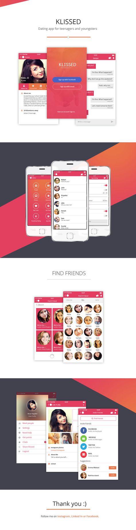 evreiesc app dating app)