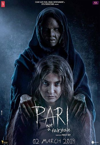 Pari Full Hindi Movie Hd Watch Online Download Hindi Movies