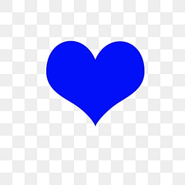 Cartoon Blue Heart Shaped Download Heart Cartoon Heart Shape Blue Heart Shape Png Transparent Clipart Image And Psd File For Free Download Cartoon Heart Cartoon Bubbles Love Background Images