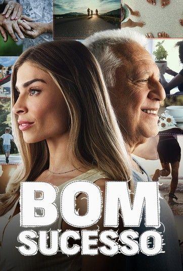 Bom Sucesso Novelas Brasileiras Novelas Da Rede Globo
