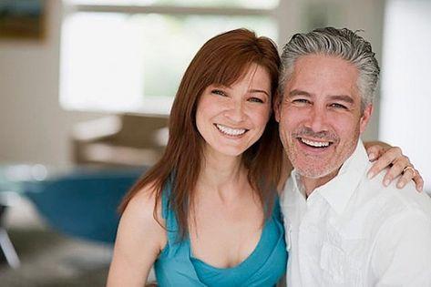 Top free sugar daddy dating sites