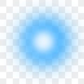 Blue Light Effect Graphic Blue Light Png Transparent Clipart Image And Psd File For Free Download In 2020 Poster Background Design Geometric Background Studio Background Images