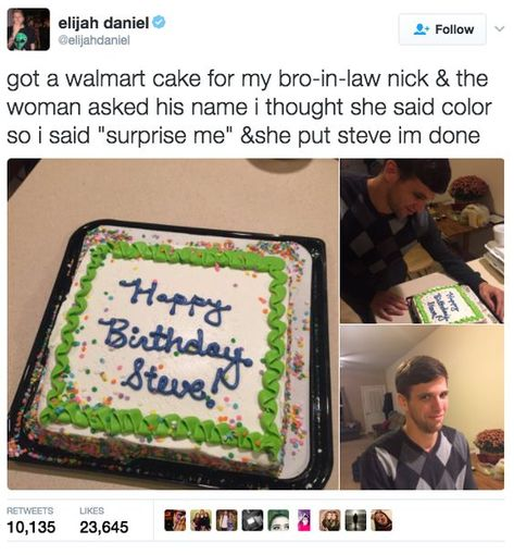 funny 33 Insanely Funny Pictures...
