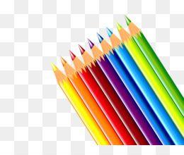 Pin By سحر صیادنیک On Oo Pencil Png Writing Pencils Clip Art
