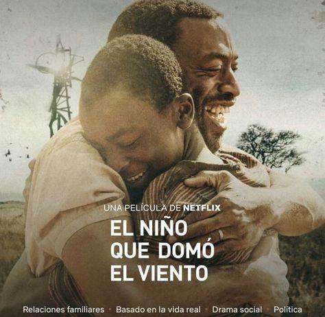 750 Ideas De Cine Cine Peliculas Buenas Peliculas