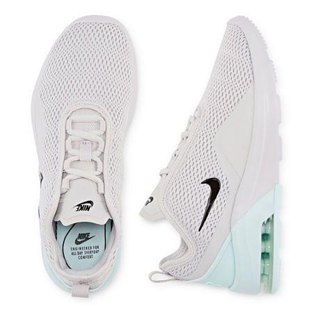 Nike Air Max Motion 2 Womens Running