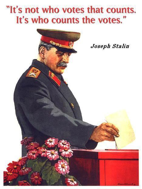 Top quotes by Joseph Stalin-https://s-media-cache-ak0.pinimg.com/474x/30/f7/16/30f716091f5faf186832e4e0876c4044.jpg
