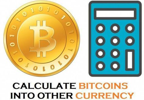 30 pounds to bitcoins to dollars proof of burn crypto currency charts