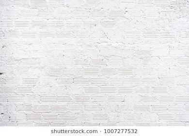 White Wall Texture Background Or Old White Brick Wall Background Textured Background Textured Walls Brick Wall Background