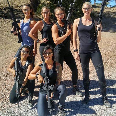 72 Alex zedra ideas | alex zedra, girl guns, women guns