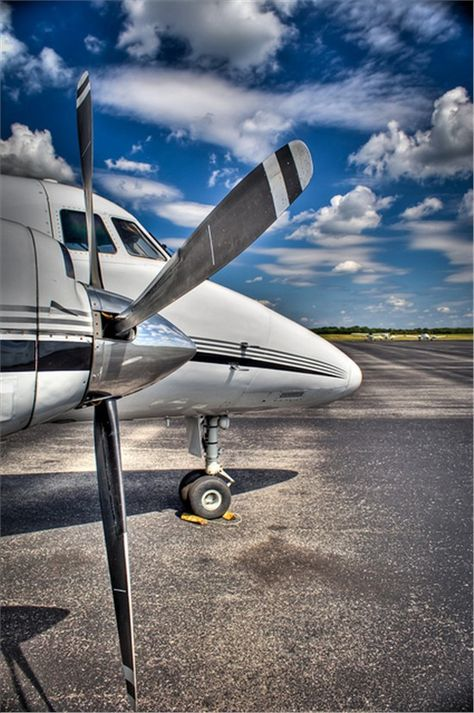 15 best Twin Turboprop images on Pinterest Aircraft, Airplane - aerospace engineer sample resume