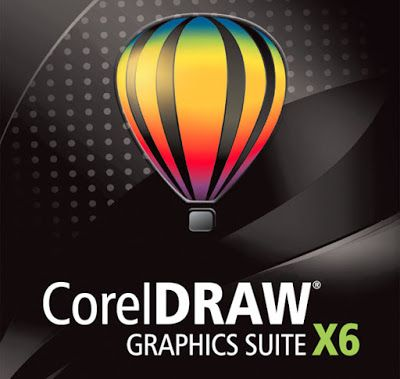 Coreldraw X6 Descarga Gratis Drawing Software Coreldraw Website Design Software