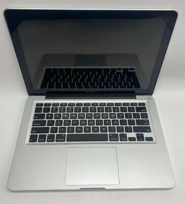 Pin By Macbook Pro Wallpaper On Macbook Wallpaper Aesthetic Vintage In 2020 Macbook Pro Laptop Macbook Pro Sale Macbook Pro