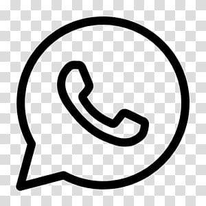 whatsapp icon logo whatsapp logo transparent background png clipart in 2020 instagram logo transparent facebook logo transparent instagram logo pinterest
