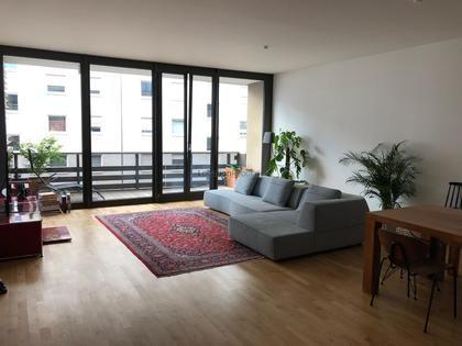 Location In Berlin Mieten Wohnung Lr2411 Wohnung Wohnen Zimmer