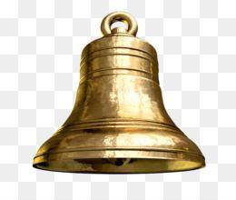 Bell Png Bell Transparent Clipart Free Download Bell Computer File Vector Gold Bells Free Clip Art Bell Image Clip Art