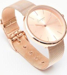 Pin By Basia Jasna Strona Zycia On Zakupy Bracelet Watch Accessories Watches