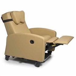 Lumex Fr597 Ortho Biotic Recliner Geri Chair Recliner Chair Recliner Chair