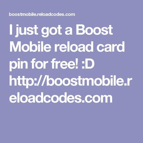 Rose Glen North Dakota ⁓ Try These How To Find Out Boost