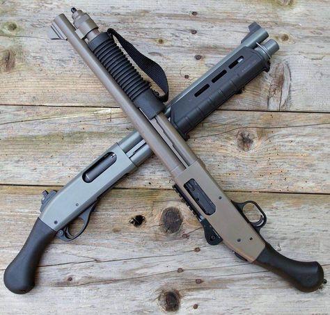 pump These look super fun #Repost...