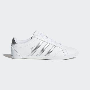 VS CONEO QT Shoes   Shoes, Adidas, Me too shoes