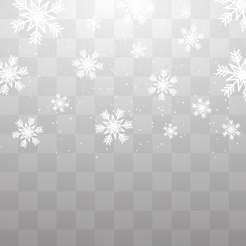 Snowflakes Vector Snowflake Merry Snow Png And Vector With