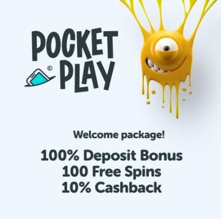 legit online casino Casino