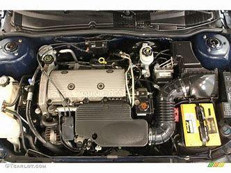 image result for 2002 chevrolet cavalier z24 engine chevrolet cavalier chevrolet supercharger chevrolet cavalier chevrolet supercharger