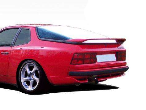 Pin On Porsche 944 Turbo