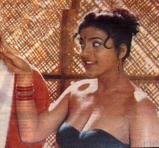Assamese cute nude sexy girls