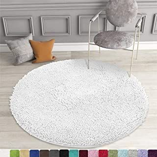 Amazon Com Bathroom Rugs And Mats Sets Round Bath Mats Living Room Carpet Bathroom Rugs