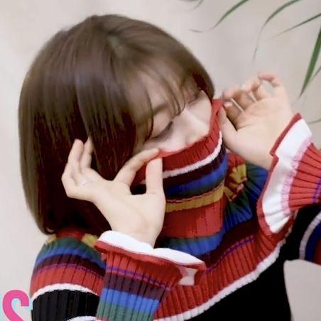Pin By ミ On Twice My Heart Is Breaking Twice Dahyun Twice Jihyo