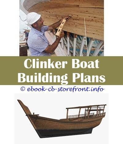Prodigious Ideas Build A Boat Roblox Glitch Rack Of Eye Boat