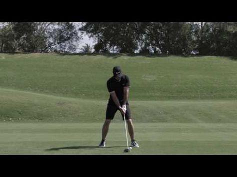 676c44104af Nike Golf  NGC Pro Tips  Brooks Koepka - Focus on Fundamentals ...