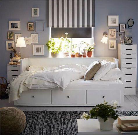 47++ Petit canape chambre ado ikea trends