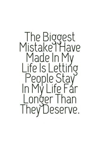 60 Cheating Quotes Betrayal Love Quotes Centralofsuccess Cheating Quotes Betrayal Quotes Infidelity Quotes