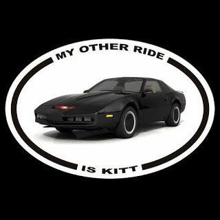 Knight Rider I Wish My Car Was Kitt Please David Hasselhoff Bring Back The Knight Rider 80s Memes 80s Tv Favorite Tv Shows Tv Shows
