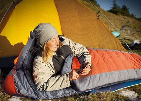 Archer Outdoor Gear Ultra-Light Sleeping Bag  This ultra-light sack combines 3-season comfort & warmth that hiking & backpacking enthusiasts will love! http://amzn.to/2lPTIpv #sleepingbag #outdoors #camping #adventure #activities #amazon